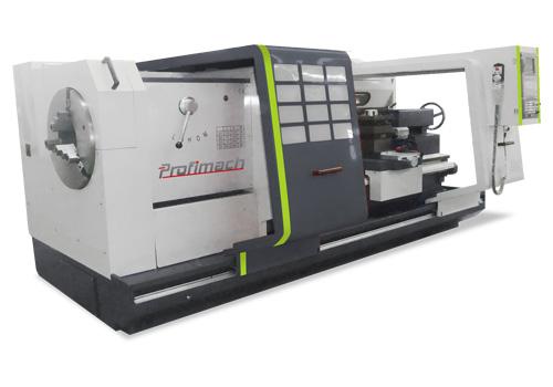 CNC PTP-055-263