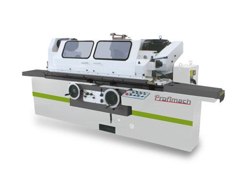 PGC-320