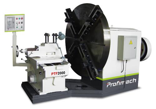 PTF-2000