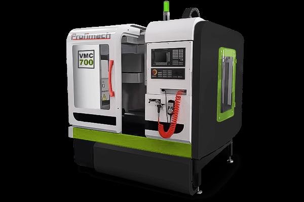 VMC-700