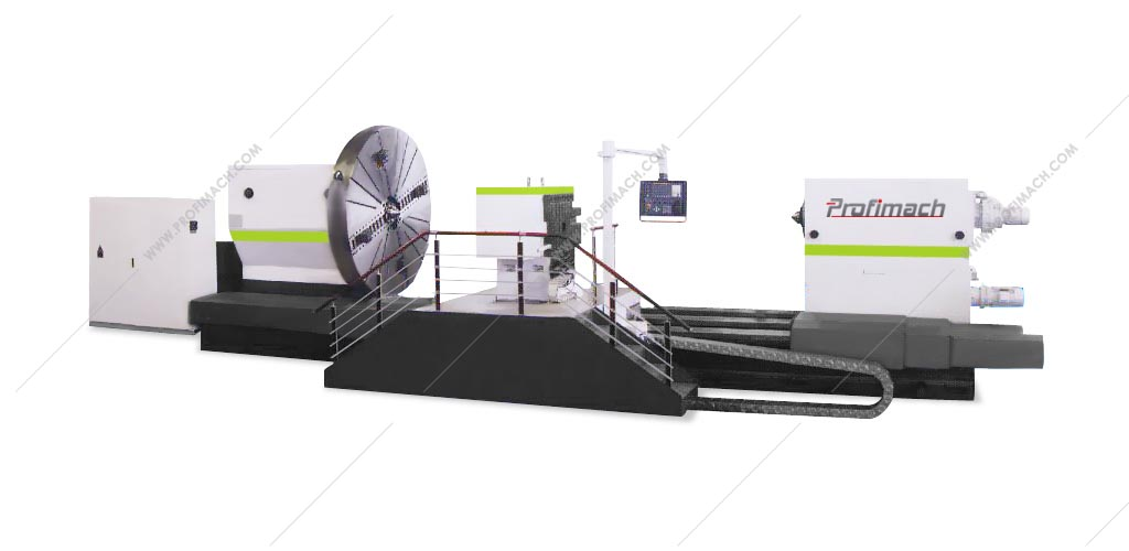 pt 1000 weight machine