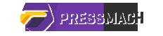 pressmach_logo